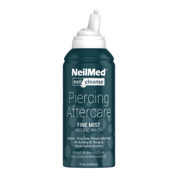 Image of Neilmed Aftercare Spray