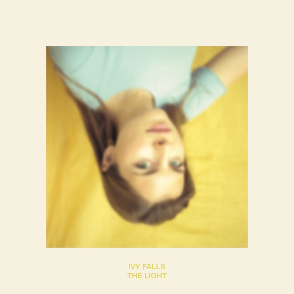 Image of Ivy Falls - The Light EP