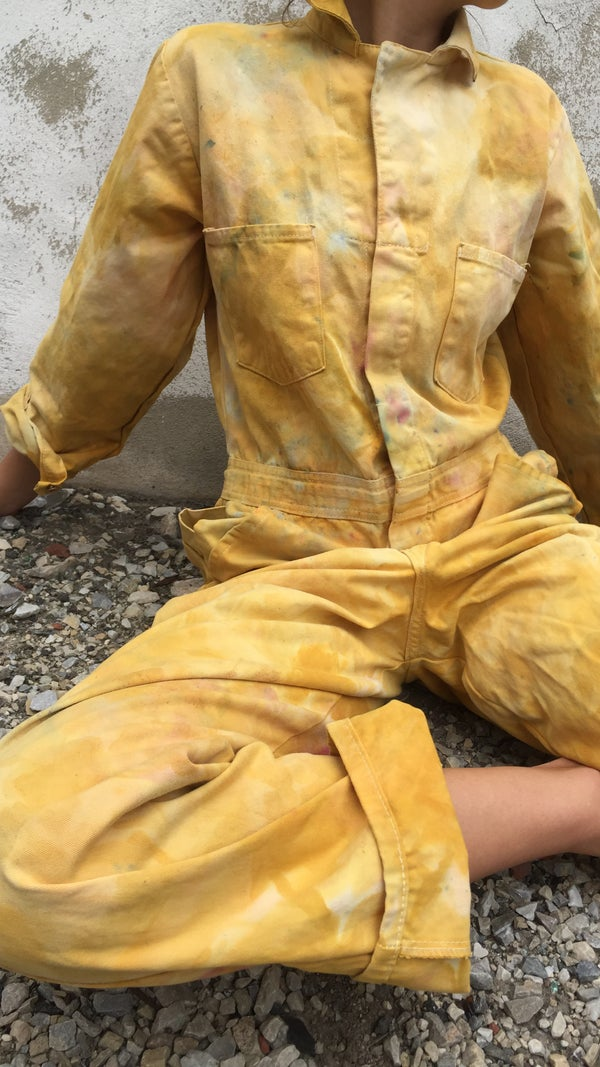 Image of Riverside Tool and Dye Coverall