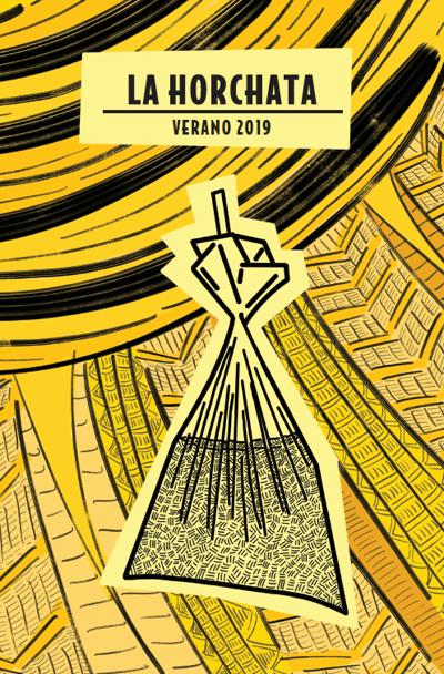 Image of Verano 2019