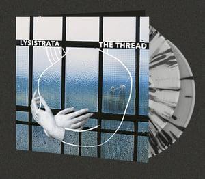 Image of LYSISTRATA — The Thread