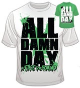 "Image of ""All Damn Day"""