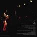 Image of Jonathan Richman - SA - Vinyl LP (FYR019)