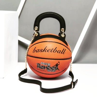 Image of Style and basketball