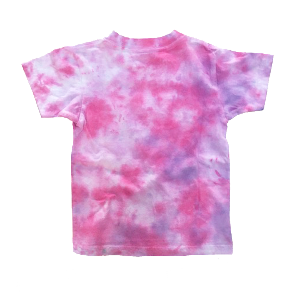 "Image of LOVE OUR WORLD - ""MAGIC DUST"" (SIZE 2T)"