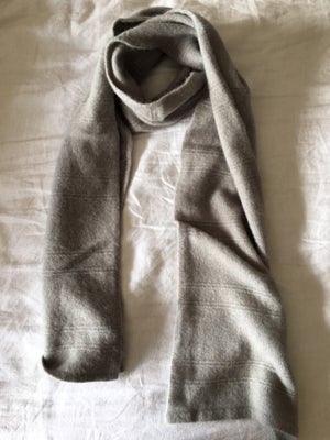 Image of Luxury Possum Blend Temple Scarf