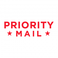 Image of USPS Priority Mail Expedited Shipping Add-on