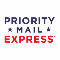 USPS Priority Mail Express Expedited Shipping Add-on
