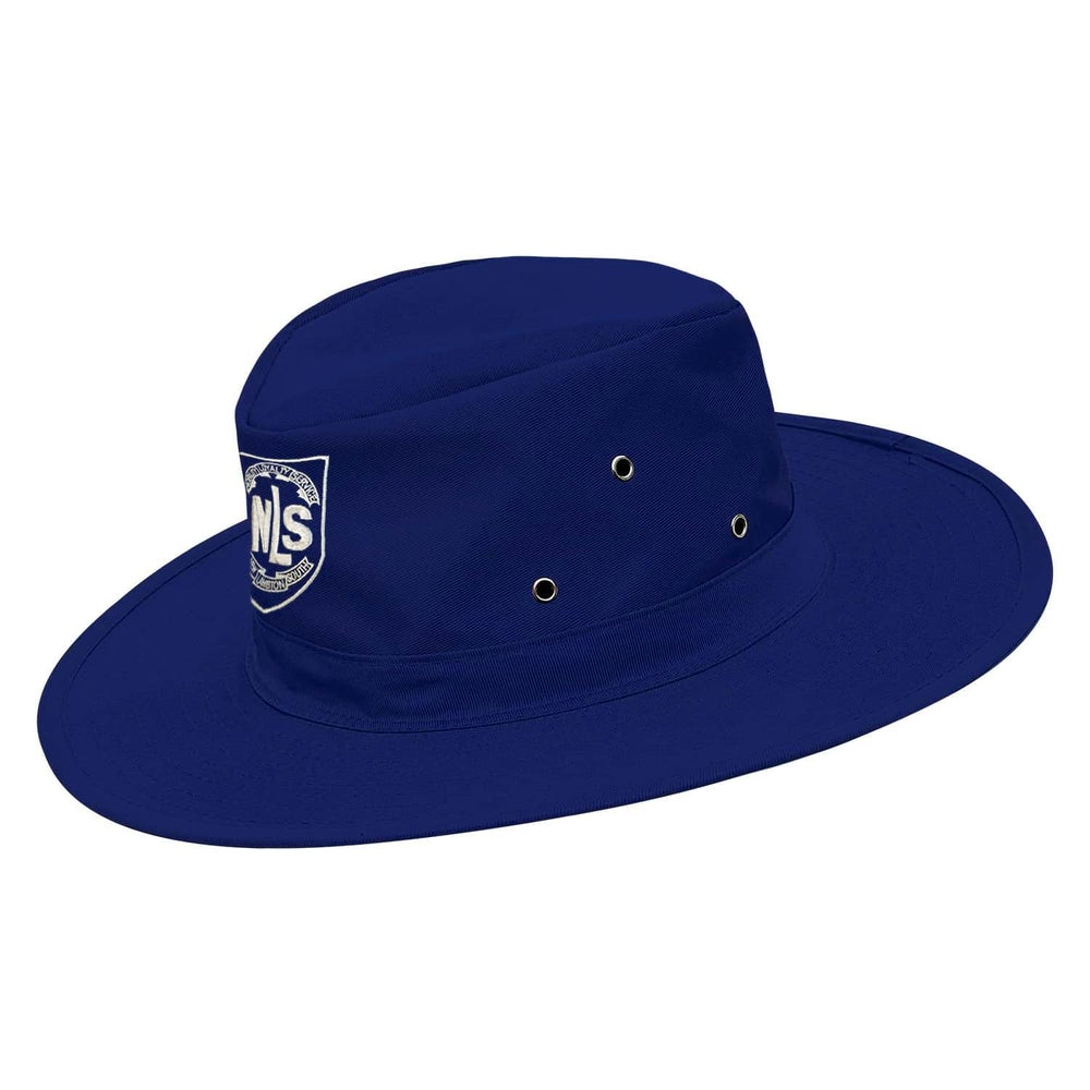 Image of NLS Hats