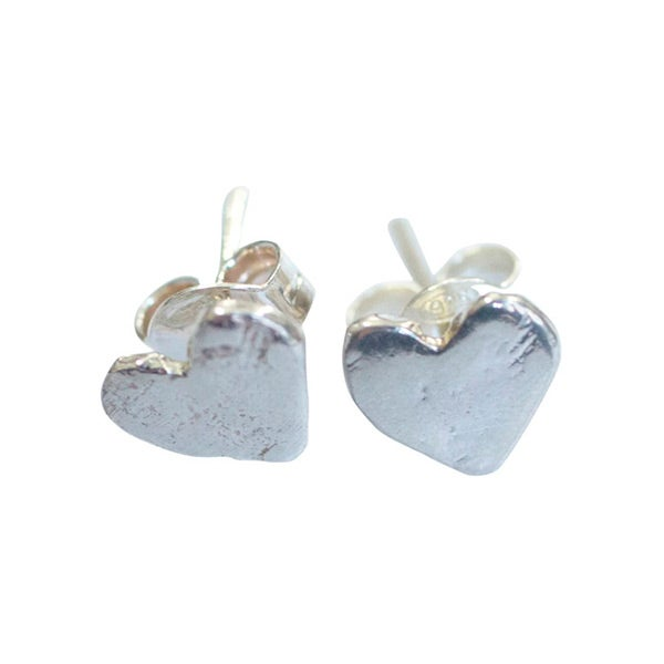Image of Sweet valentina studs