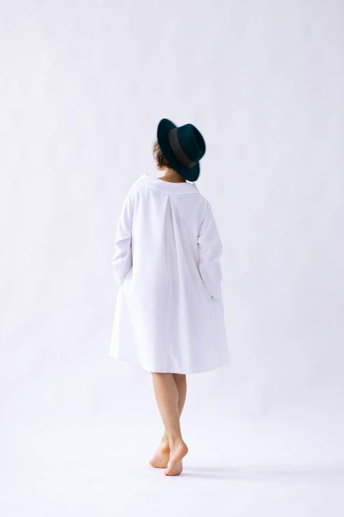 Image of Magnolia dress