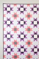 Image 3 of the FARMHOUSE QUILT pdf pattern