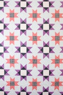 Image 4 of the FARMHOUSE QUILT pdf pattern