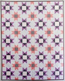 Image 2 of the FARMHOUSE QUILT pdf pattern