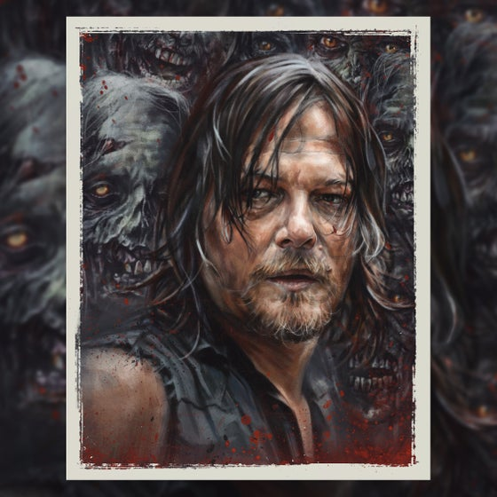 Image of Daryl & Friends