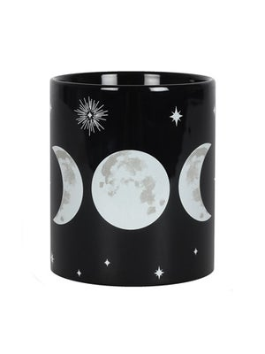 Image of TRIPLE MOON Mug