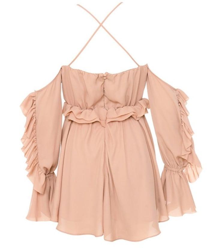 Image of Favorite Season Dress