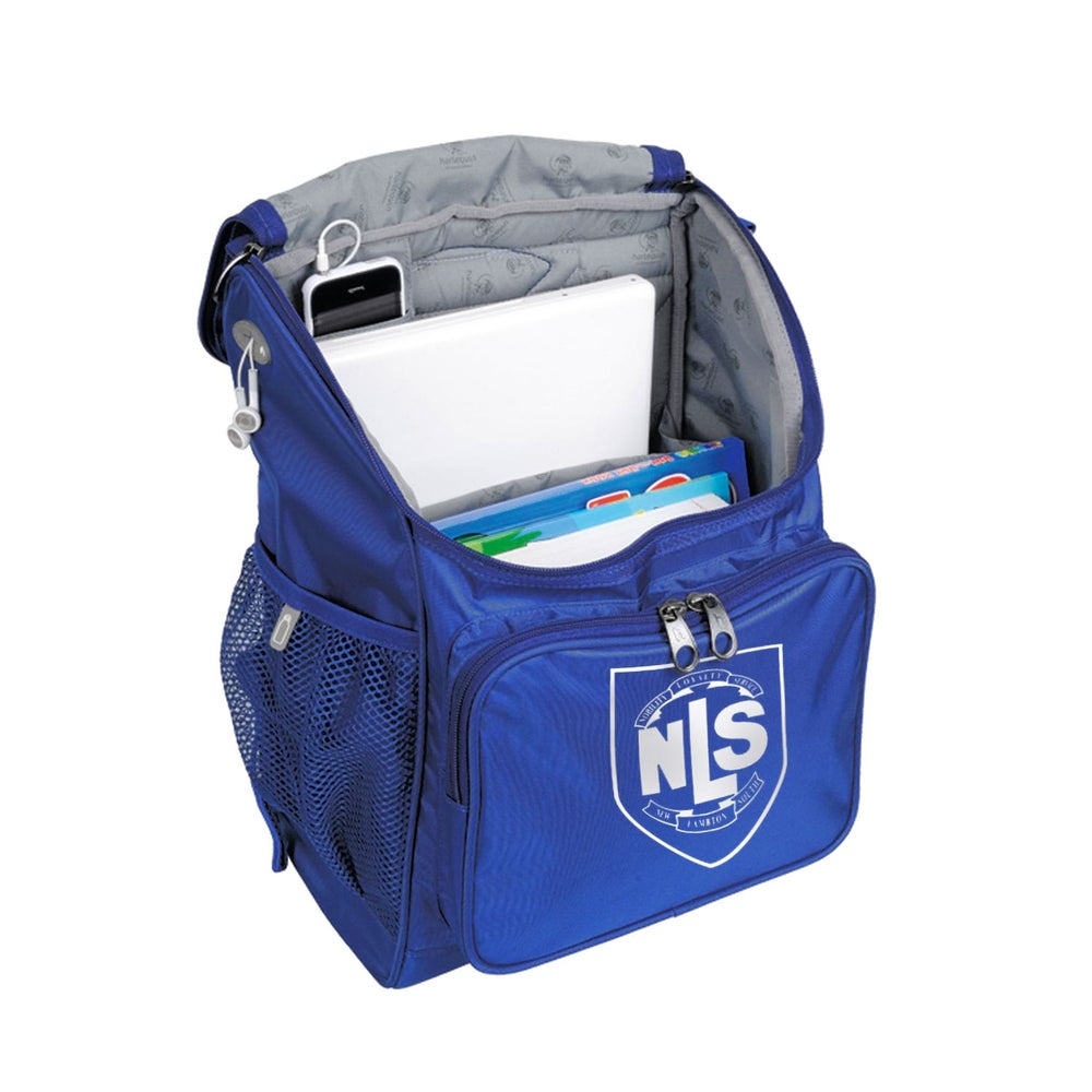 Image of NLS Backpack