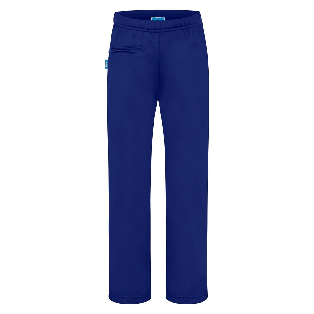 Image of Girls Winter Pants