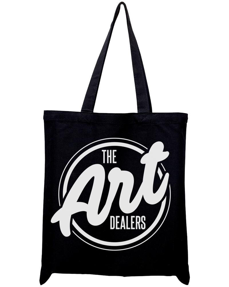 Image of Followers Tote