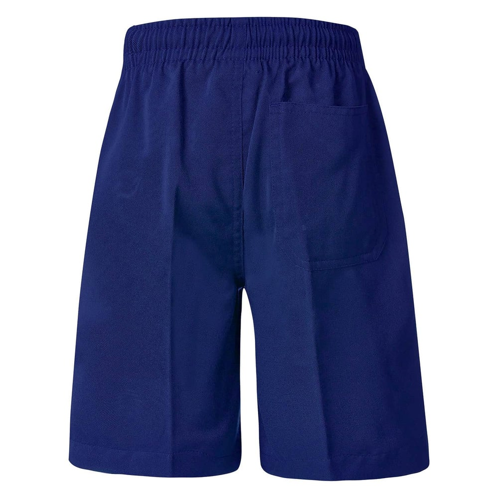 Image of Shorts - Plain
