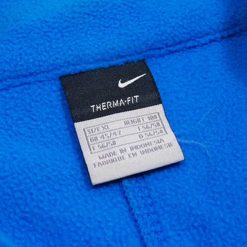 Image of Nike Vintage Fleece Size XL