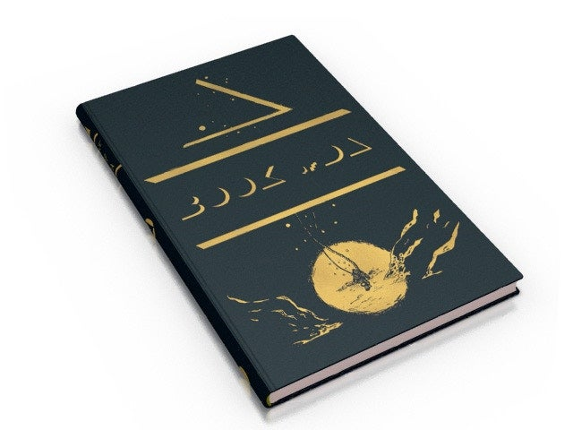 Image of Book of Da -  PDF Book