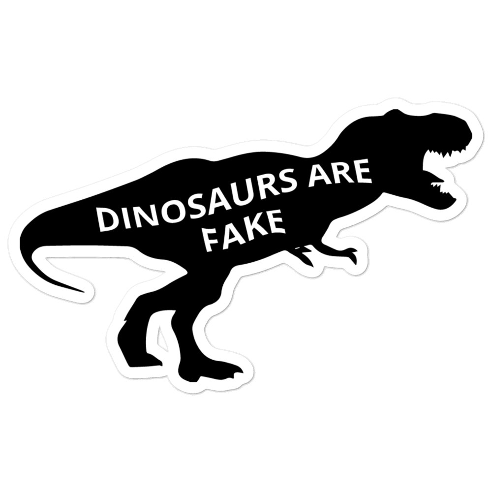 Image of DAF Sticker