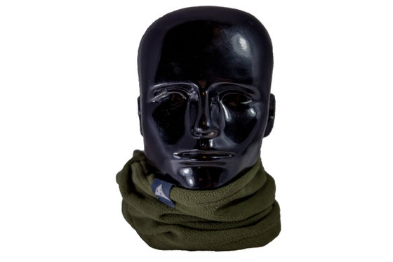 Image of NEW CHAPTER OFFICIAL TUNNEL NECKWARMER