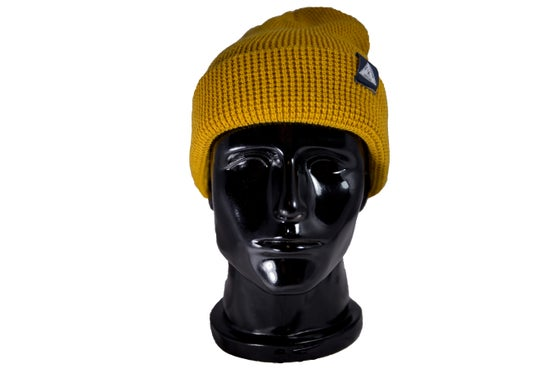 """Image of NEW CHAPTER OFFICIAL ,,SEAMAN STYLE"""" BEANIE"""