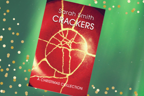 Image of CRACKERS - A Christmas Collection