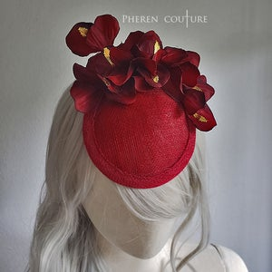 Image of Crimson