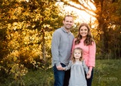 Image of Maxwell Mini Sessions $180