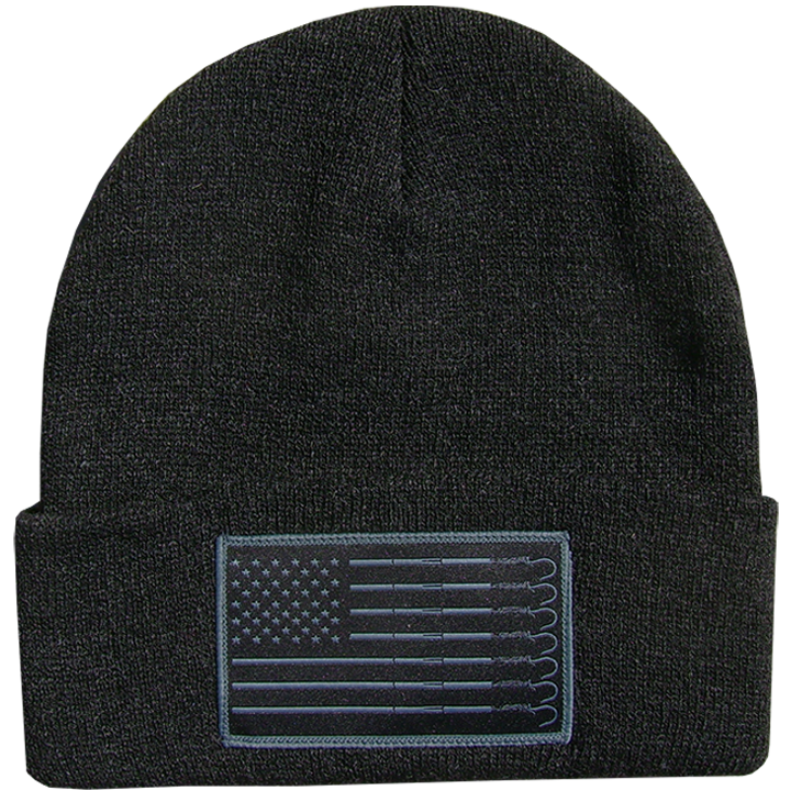 Image of Trust Beanie (pro series)