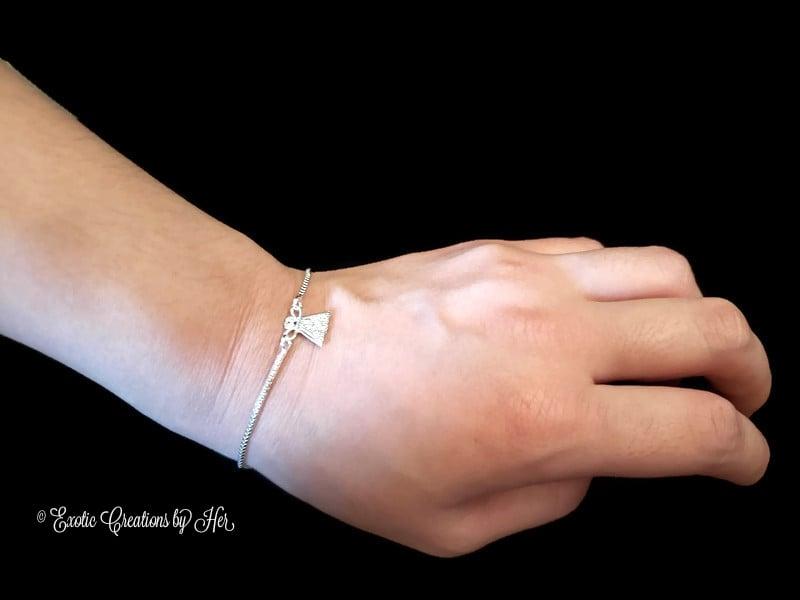 Mini Phaj Bracelet