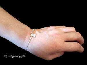 Image of Mini Phaj Bracelet