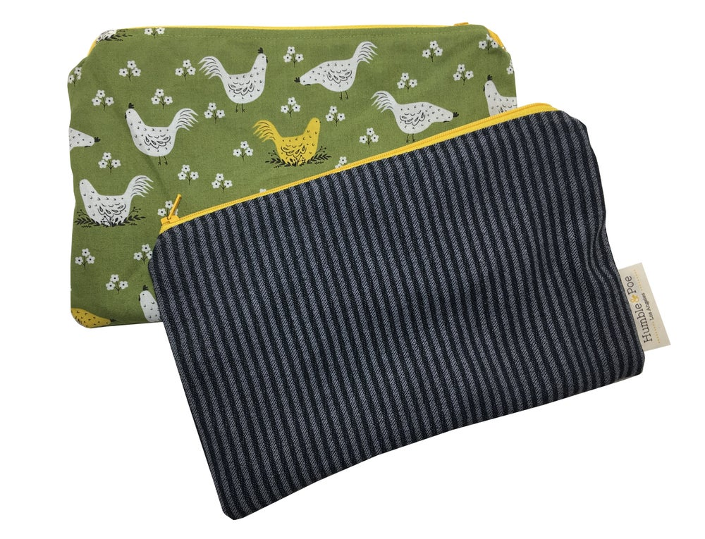 """Image of Accessory Bag 