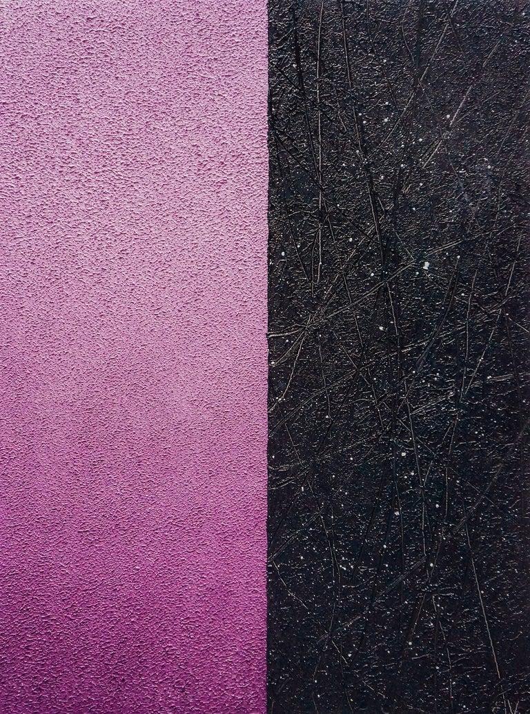 Image of Medium paintings on sale
