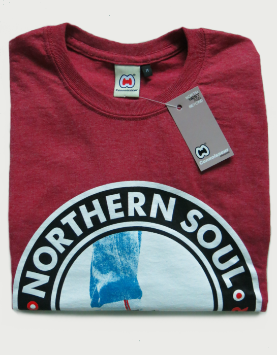 Image of 'NORTHERN SOUL'