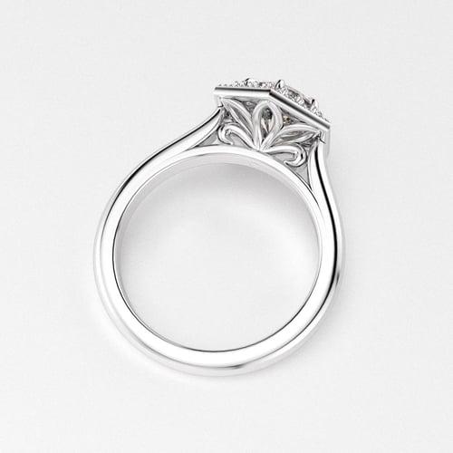 Image of Hexa Ring
