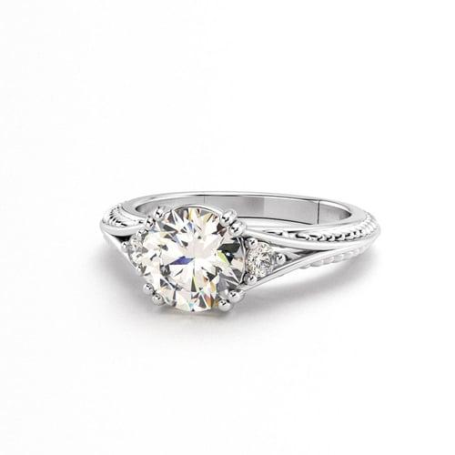 Image of Ophelia Ring