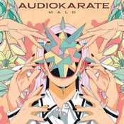 Image of Audio Karate - Malo