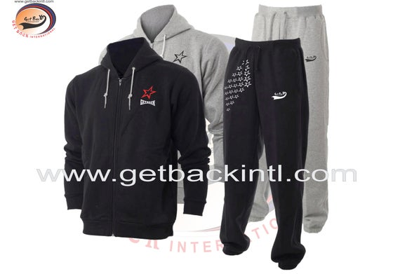 Image of Sweat Suits