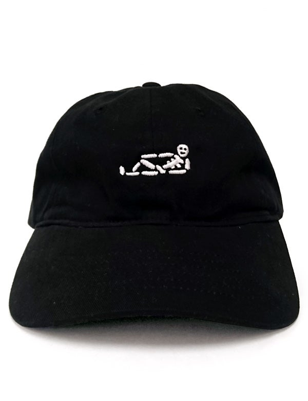 Image of Chill Hat