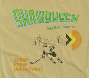 Image of Shawsheen Hockey invitational
