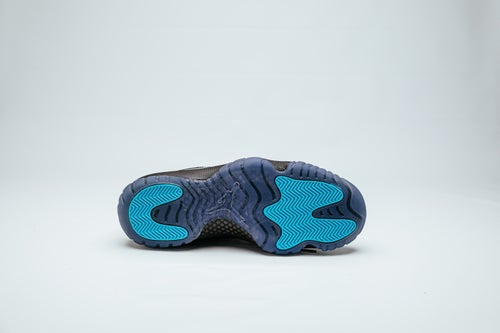Image of Air Jordan 11 Retro - Gamma Blue