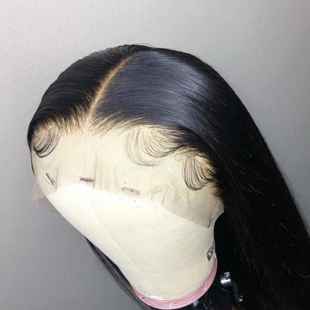 Image of HD Lace Frontal