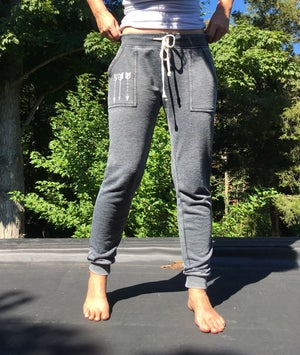 Image of Arrows Sweatpants