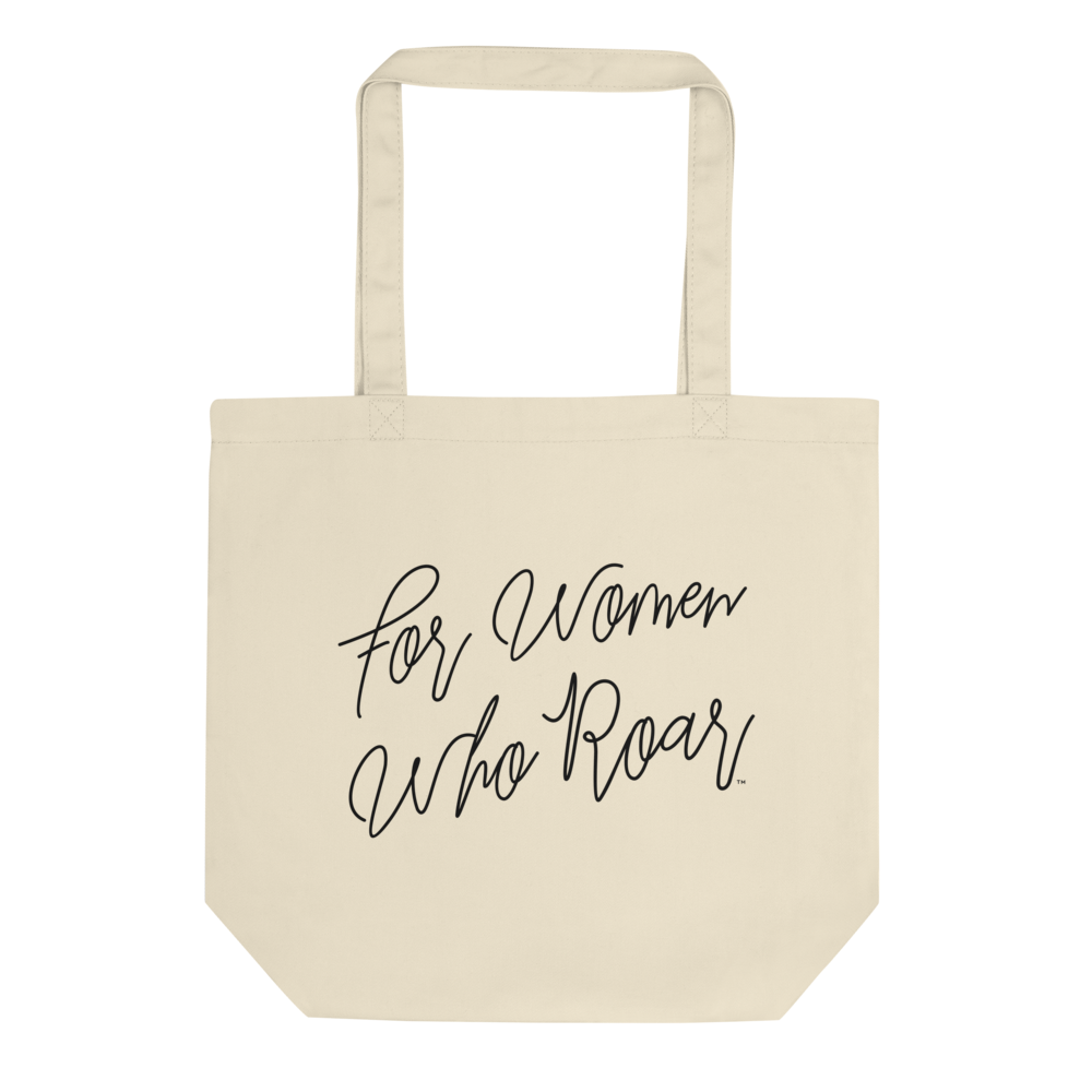 Image of FWWR Tote