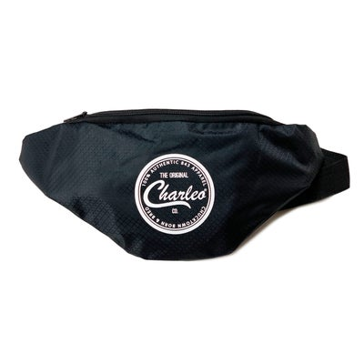 "Image of The Original Charleo Co. Charleo ""Bum-Bag"""